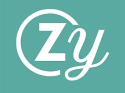 Opiniones en Zankyou.es
