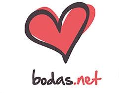 Opiniones en Bodas.net